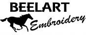 Beelart logo small