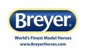 Breyer Logo_NEW_4C-3D_WrldFinest-www