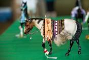 Model Horse Show 1