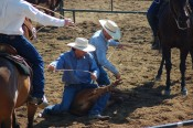 Ranch Rodeo photo
